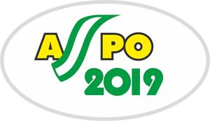 XIX Межрегиональная выставка «Агро-2019»