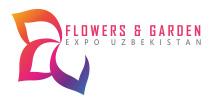 FLOWERS & GARDEN EXPO UZBEKISTAN