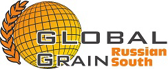IV международный Форум Global Grain «Russian South»