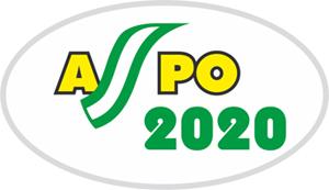ХХ Межрегиональная выставка «Агро-2020»