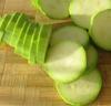 Готовим блюда с кабачками